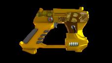 UV D14 - Bitcoin