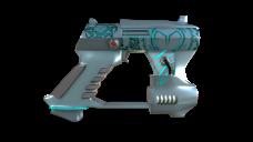 UV D14 - RCC