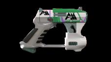 UV D14 - A5MOV