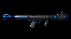 SMRR 4 - Dash
