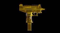 U9mm - Bitcoin