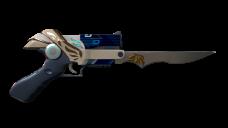 MA R9mm - Dash