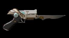 MA R9mm - Finalism