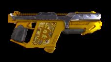 TCL SDP - Bitcoin