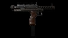 VL-992 - ALTFIRE
